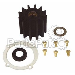Sierra 18-3089; Volvo Water Pump Impeller Repair Kit-