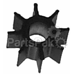 Sierra 18-3245; Water Pump Impeller (Honda)-