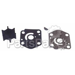 Sierra 18-3256; Water Pump Kit W/O Housing-