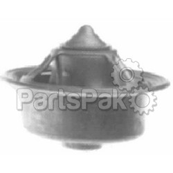 Sierra 18-3551; P 59137/96319 Thermostat 55-305-