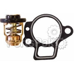 Sierra 18-3622; Thermostat Kit-Yamaha 6H3-12411-11-00-