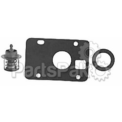 Sierra 18-3670; OMC Thermostat Kit 55-1559-