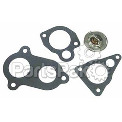 Sierra 18-3671; Thermostat Kit
