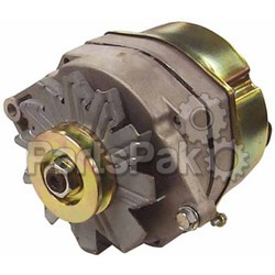 Sierra 18-5956; 69729 New Mercury Alternator-