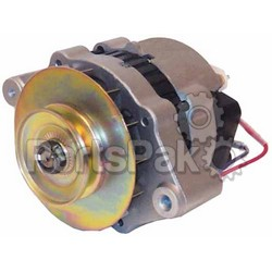 Sierra 18-6260; Alternator, I/O OMC-