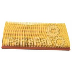 Sierra 18-7890; Volvo Air Filter (Diesel)-