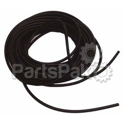 Sierra 18-8052; Fuel Hose 3/16 inch (priced per foot)