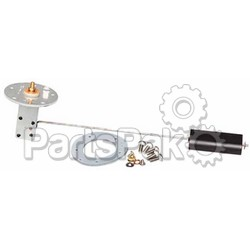 SeaChoice 15461; SEACHOICE 15461 ELECTRIC FUEL SENDING UNIT TEMPO 2-280050 boat Gas Tank