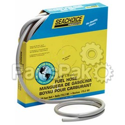 SeaChoice 21231; Seachoice 21231; Low Permeation Inb inch 5/16 Fuel Hose (sold per foot)