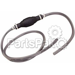 SeaChoice 21361; Low Perm Fuel Line Universal