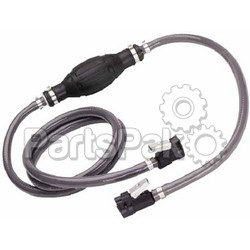 SeaChoice 21391; Low Perm Fuel Line-Mercury/Snp-replaces mercury 32-80188a2