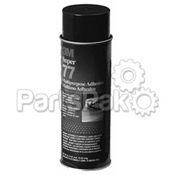 3M 21210; Super 77 Spray Adhesive 24 Oz.