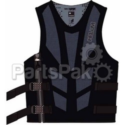 Stearns 2000007086; Helium Watersports Vests 5760 Wts Helium Swatclt Sm Cel; LNS-890-2000007086