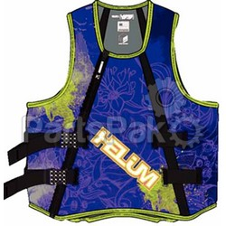 Stearns 2000007123; Helium Watersports Vests Womens Amp Neo 2Xl; LNS-890-2000007123