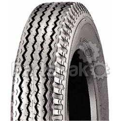 Loadstar 10060; 480-12 B Ply K353 Trailer Tire