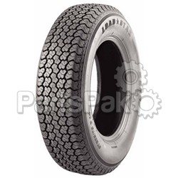 Loadstar 1ST76; St175/80D13 C Ply K550 Ld Star Trailer Tire