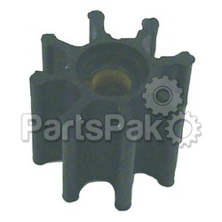 Sierra 18-3021; Water Pump Impeller-