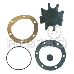 Sierra 18-3077; Water Pump Impeller Kit-