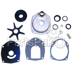 Sierra 18-3147; P Water Pump Kit 710-817275Q-
