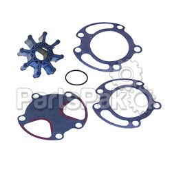 Sierra 18-3216; Water Pump Impeller Kit-
