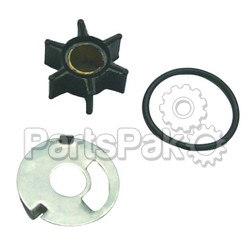 Sierra 18-3239; Water Pump Kit Mercury 55-059-