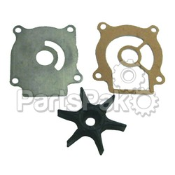 Sierra 18-3242; Water Pump Impeller Kit-