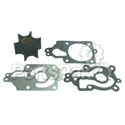 Sierra 18-3251; Water Pump Kit-