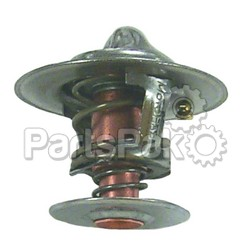 Sierra 18-3555; Thermostat 99155A1-