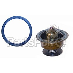 Sierra 18-3568; Thermostat Kit-