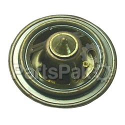 Sierra 18-3645; Thermostat Chrys 2463441-