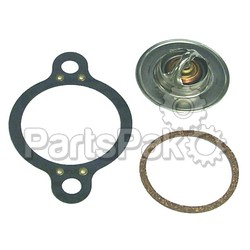 Sierra 18-3648; Thermostat Kit 160 Deg.-
