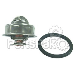 Sierra 18-3666; 875580-3 Volvo Thermostat Kit 55-103-