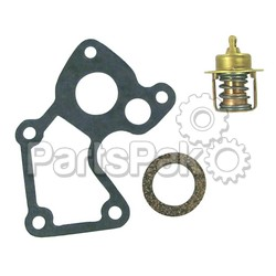Sierra 18-3669; Thermostat Kit Johnson Evinrude 55-423-