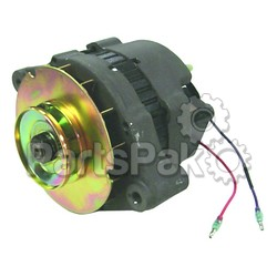 Sierra 18-5965; 805884T 817119A1 Mercury Alternator-