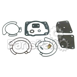 Sierra 18-7247; Carburetor Kit-; LNS-47-7247
