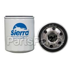 Sierra 18-7921; Mercury Oil Filter