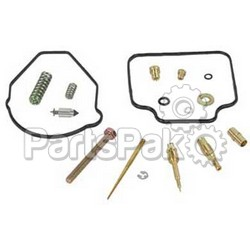 Shindy 03-301; Carburetor Repair Kit; 2-WPS-03-0301