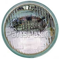 Candlepower 4431; Sealed Beam Ge 4431