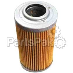 SPI SM-07074; Oil Filter Snowmobile Ski-Doo SkiDoo V-1000
