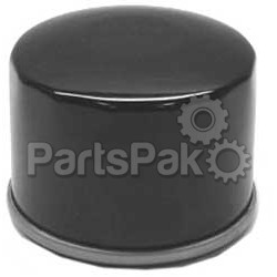 SPI AT-07015; Oil Filter Snowmobile Phazer / Nytro