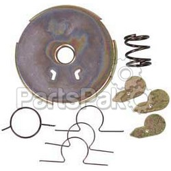 SPI 11-311; Starter Pawl Kit Arctic Cat Snowmobile