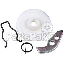 SPI 11-328; Starter Snowmobile Pawl Kit