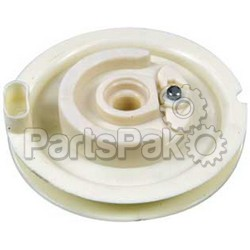 SPI 11-127; Starter Snowmobile Pulley Arctic