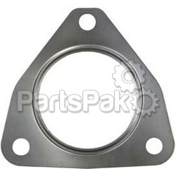 SLP - Starting Line Products 090-25; Ea/Slp Exhaust Gasket Pol 700/900 Iq; 2-WPS-12-5491