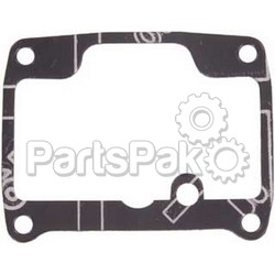 Mikuni 999-631-011; Float Bowl Gasket 33-34Mm