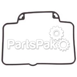Mikuni TM38/52; Float Bowl Gasket 35-38Mm Tmx/