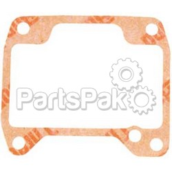 Mikuni VM34/374; Float Bowl Gasket 34-38Mm Flat