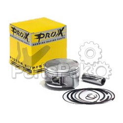 ProX 01.2441.A; Piston Yz450F '10