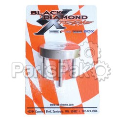 Black Diamond Xtreme (BDX) 50033; Spring Adjustment Tool