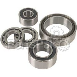 Black Diamond Xtreme (BDX) 50027; Bearing Kit